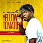 "VIDEO: IC OmoAllen – ""Yellow Tomato"""