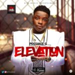 "Possible G – ""Elevation"""