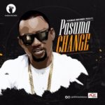 "VIDEO: Pasuma – ""Change"""