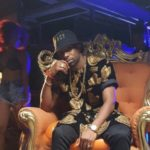 "VIDEO: Ike Chuks – ""Man Down"""