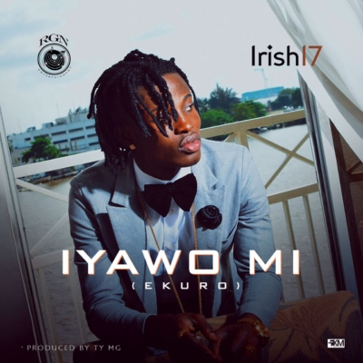 irish17-iyawo-mi-art