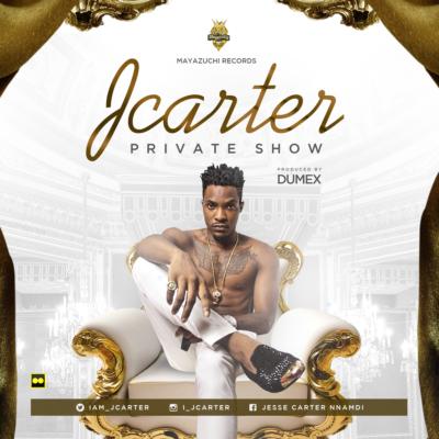 jcarter-artwork