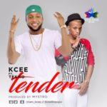 "PREMIERE: Kcee – ""Tender"" ft. Tekno (Prod by Mystro)"