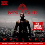 VIDEO: King David  – Wallahi (Remix) f. Young Pharaoh x Odessy