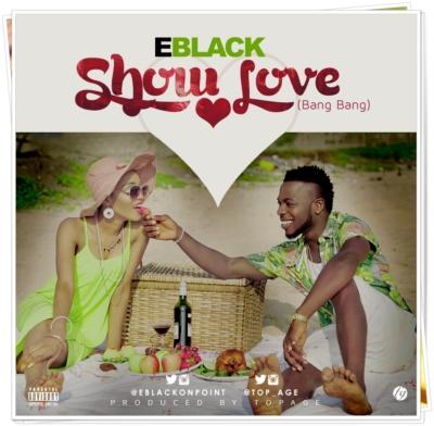 main-show-love-artwork