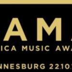 WINNERS: 2016 MTV Base Africa Music Awards MAMA