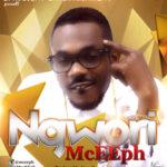 """McEEph – """"Ngwori"""" f. Mr. Bobzy"""