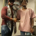 SONY MUSIC ENTERTAINMENT AFRICA & TINNY ENTERTAINMENT ANNOUNCE EXCLUSIVE DEAL FOR YCEE
