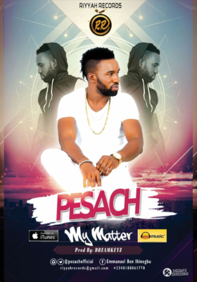 pesach-my-matter-artwork-design