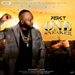 "KKTBM Presents: Percy – ""One Sneaker"" (Prod by Disally Beatz)"