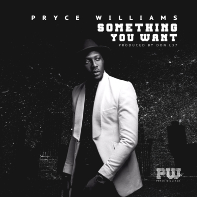 pryce-williams-something-you-want-art