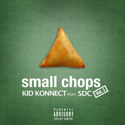 sdc-small-chops-art-new-2