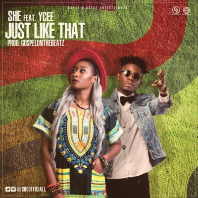 she-just-like-that-ft-ycee-art