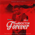 "VIDEO: small DOCTOR – ""Forever"""