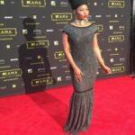 2016 MTV Africa Music Awards: Yemi Alade Wins Best Female Act