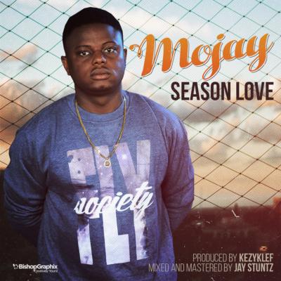season-love