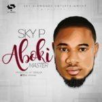 "SkyP – ""Aboki Master"""