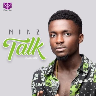 talk-by-minz-cover-art