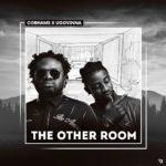 "Cobhams Asuquo X Ugovinna – ""The Other Room"""
