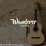 """Ugovinna – """"Wanderer"""""""
