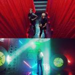 "VIDEO: Lil Kesh – ""Ibile"" (Remix) ft. Reminisce"