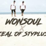 "VIDEO: WonSoul – ""Ifeoma"" f. Zeal Of Styl-Plus"
