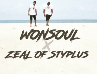 won-soul-ifeoma-ft-zeal-of-styl-plus-1