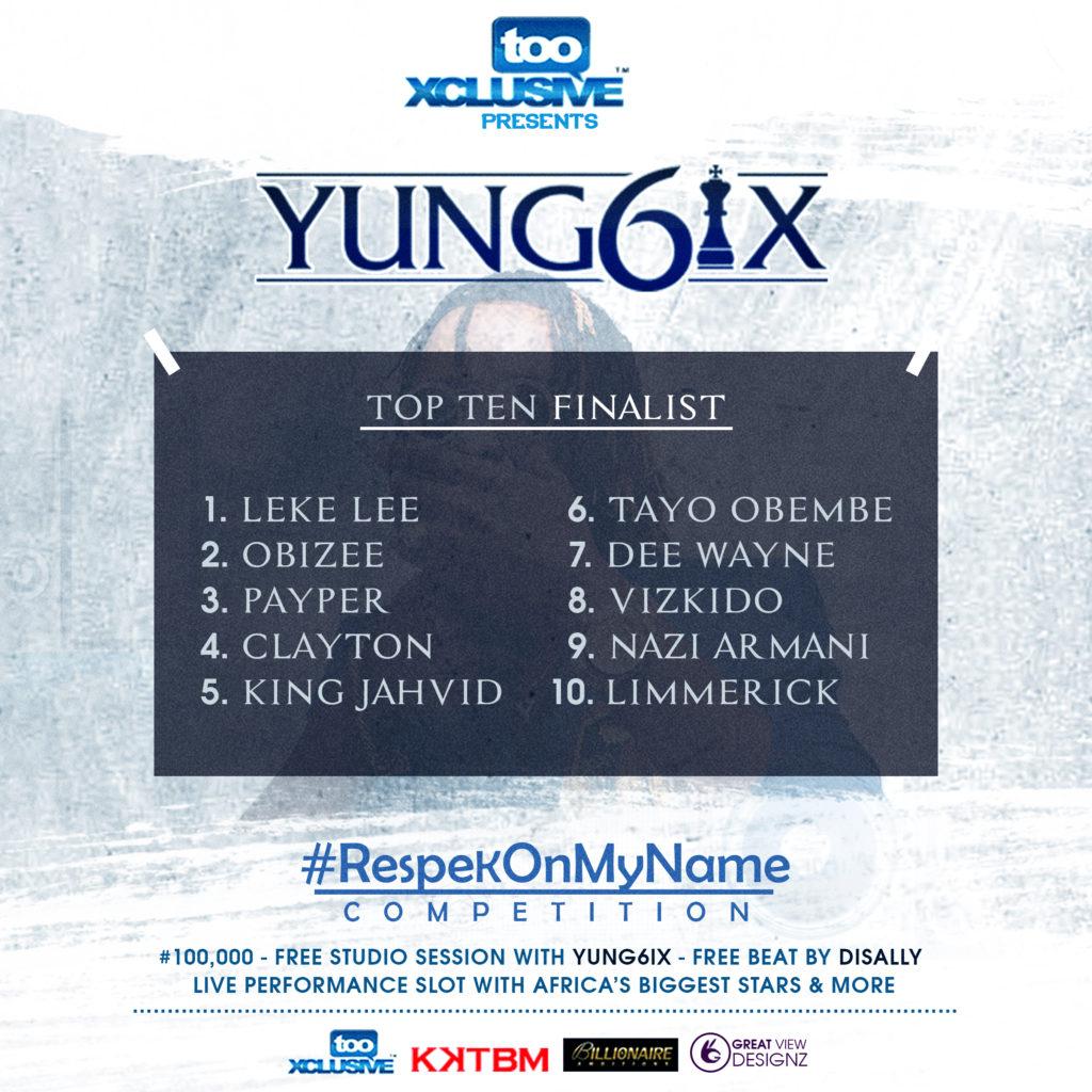 yung6ix-finalists-top-10