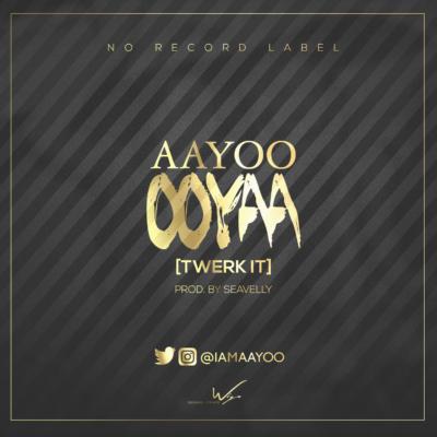 aayoo-art-1
