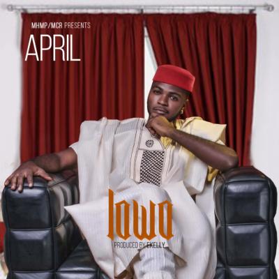 april-lowo-004zzz