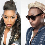'You Are A Motherf**ker' – Kaffy Blasts Davido