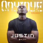 """Justin – """"Onyinye"""""""