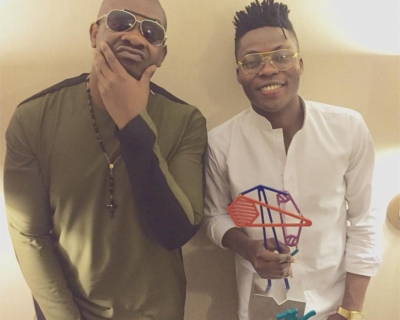 don-jazzy-and-reekado-banks-1000x800