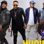 "VIDEO: Dr Amir – ""Wigili"" ft. Kcee, Harrysong & Skiibii"