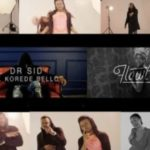 "VIDEO: Dr. Sid – ""Flawless"" ft. Korede Bello"