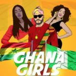"Lynxxx – ""Ghana Girls"" (Prod. By Spax)"
