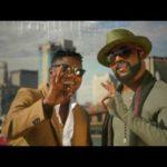 "VIDEO: CDQ – ""Odikwa OK"" ft. Banky W"