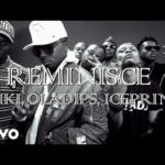 "VIDEO: Reminisce – ""Feego"" ft. Ice Prince, Ola Dips & Seriki"