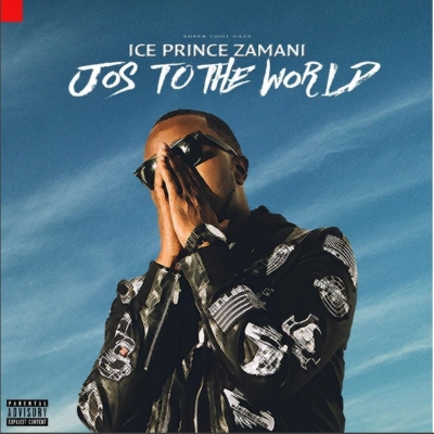 ice-prince-jos-to-the-world-album-cover-1