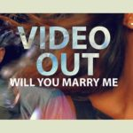 "VIDEO: Segun Miofemo – ""Will You Marry Me"""