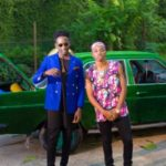 "VIDEO + AUDIO: Mayorkun – ""Love You Tire"" f. Mr Eazi"