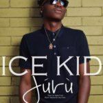 """Ice Kid – """"Juru"""""""