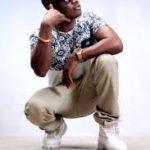 "Klever Jay – ""Change"" (Freestyle) (Prod. By Shocker)"