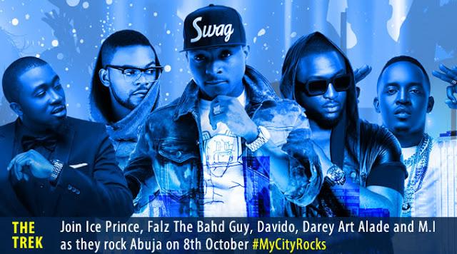 join_ice_prince_abuja_rocks