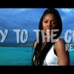 "VIDEO: Tiwa Savage – ""Key To The City"" (Remix) ft. Busy Signal"