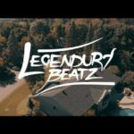 "VIDEO: Legendury Beatz – ""Love At First Sight"" [LAFS] ft. Ceeza"