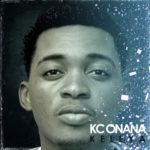 """VIDEO + AUDIO: Kc Onana – """"Keleya"""""""