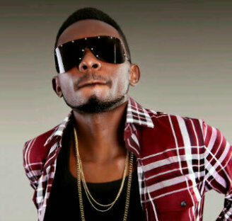 I Am Yet To Find An Artiste That Can Blend With my Sound - May D
