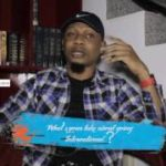 VIDEO: There Is Nothing Like Commercial Music – Reminisce on 'The Grill'