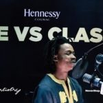 VIDEO: Hennessy VS Class Season III – The Skinny